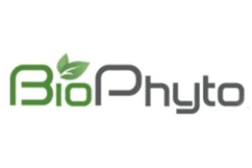 BioPhyto - уход и лечение проблемной кожи