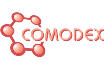 COMODEX - уход за проблемной и жирной кожей