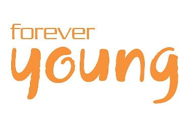 Forever Young - омоложение кожи