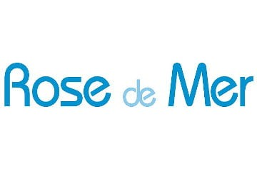 ROSE DE MER - 100% натуральный пилинг