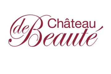 Chateau de Beaute - омолаживающая линия