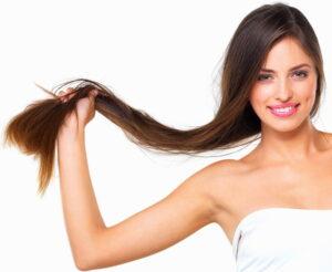 Мезотерапия для волос - Dermaheal