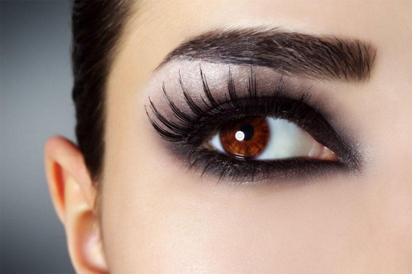 Пептид Skin Wise Eye Lines