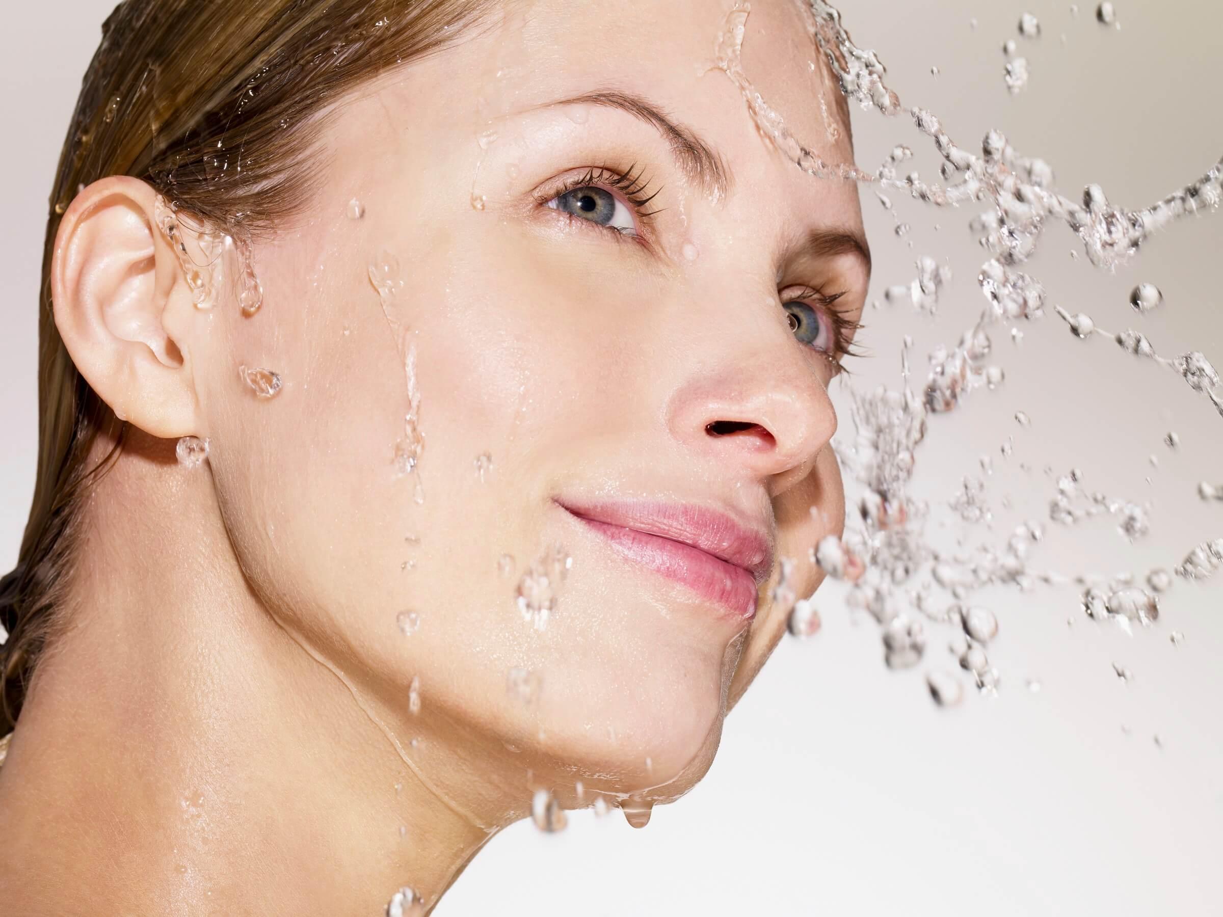 Пептид Skin Wise Rejuvenaing+