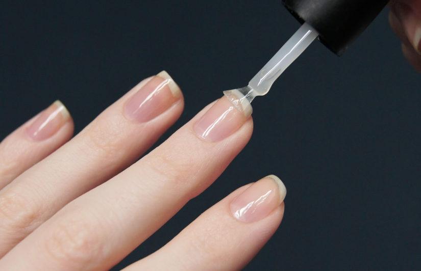 Дополнительные услуги ногтевого сервиса