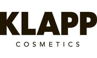 KLAPP COSMETICS - системный уход за кожей для каждого