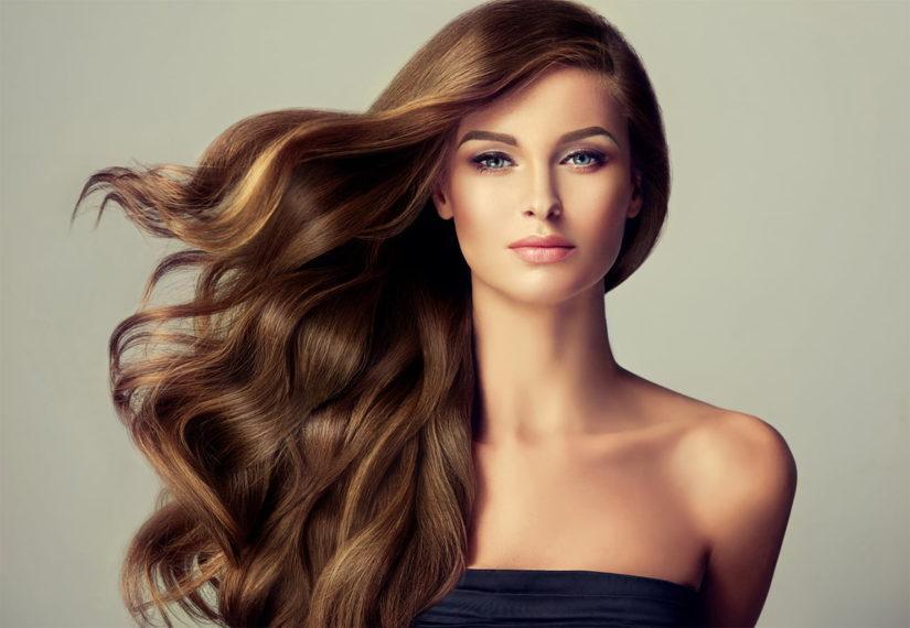 HAIR 5мл – мезотерапия кожи головы