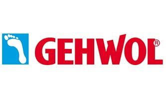 Gehwol - косметика для ног