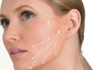 биомоделирование лица