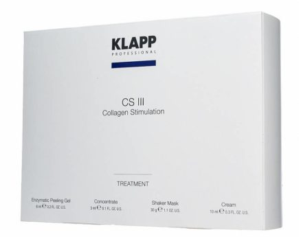 «CollaGen» Treatment