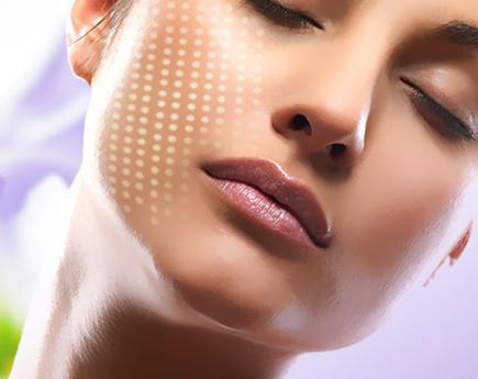 Мифы и правда о лазерном омоложении кожи
