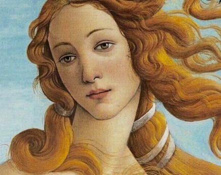 Как ухаживать за волосами - Афродита