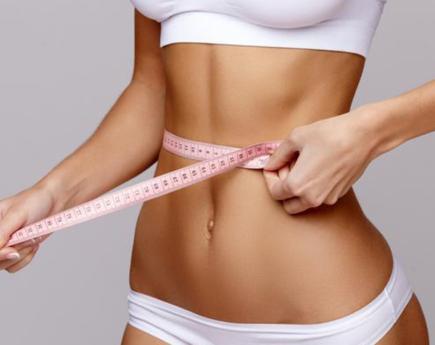 как похудеть быстро - СПА Афродита